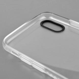 کاور توتو مدل i80010 مناسب برای گوشی موبایل اپل iPhone 8