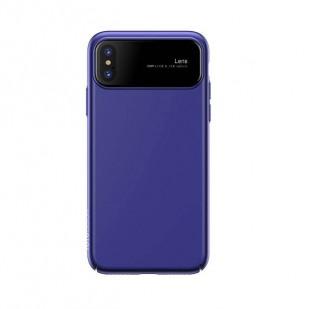 کاور توتو مدل Magic Mirror مناسب برای گوشی موبایل اپل Iphone X /XS
