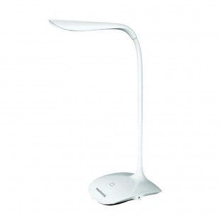 چراغ مطالعه پایه ثابت Remax-Milk Clamp Flat style