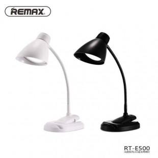 چراغ مطالعه ریمکس Remax RT-E195