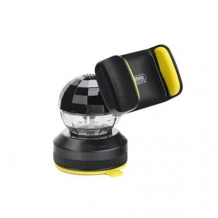 نگهدارنده گوشی ریمکس مدل RM-C35