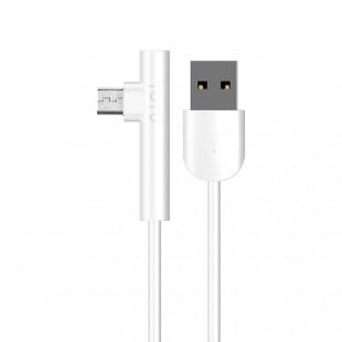 کابل تبدیل USB به MicroUSB توتو مدل BLA-016