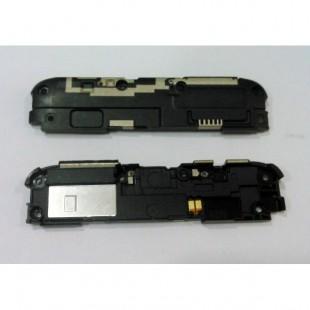 اسپیکر زنگ شیائومی مدل Redmi 4X