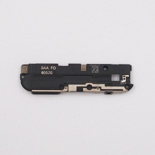 اسپیکر زنگ شیائومی مدل A2 Lite