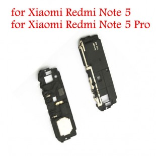 اسپیکر زنگ شیائومی مدل Note 5 Pro