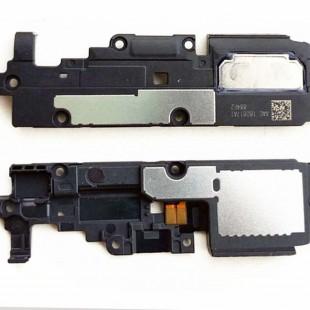 اسپیکر زنگ شیائومی مدل Note 6 Pro