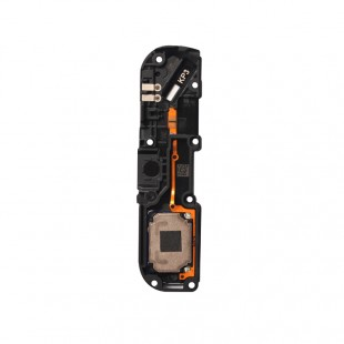 اسپیکر زنگ شیائومی مدل Note 7 Pro