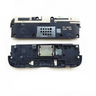 اسپیکر زنگ شیائومی مدل Redmi 6A