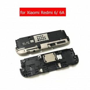 اسپیکر زنگ شیائومی مدل Redmi 6