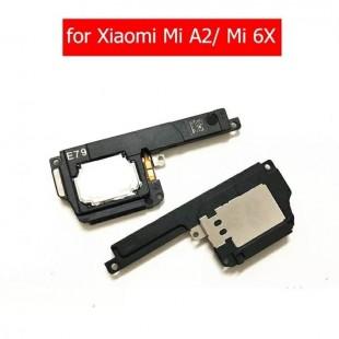 اسپیکر زنگ شیائومی مدل Mi 6X \ A2