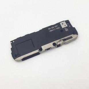 اسپیکر زنگ شیائومی مدل Redmi S2