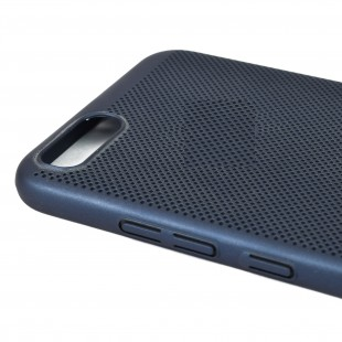 قاب محافظ سانتو Suntoo Anti-Heat Xiaomi Mi 6