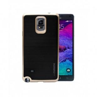 کاور موتومو مدل Brushed مناسب برای گوشی موبایل سامسونگ Galaxy Note 3