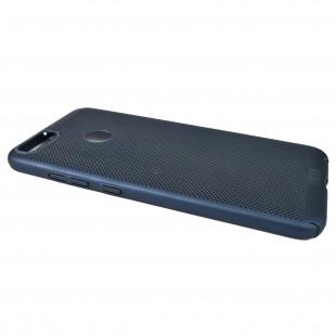 قاب محافظ سانتو Suntoo Anti-Heat Xiaomi Mi 5X