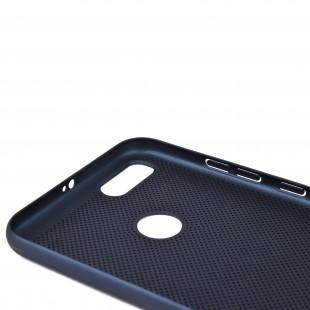 قاب محافظ سانتو Suntoo Anti-Heat Xiaomi Mi Max 2