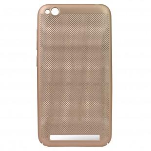 کاور مدل Suntoo مناسب برای گوشی موبایل شیائومی Redmi 5