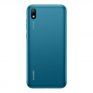 گوشی موبایل هوآوی مدل Y5 2019 AMN-LX9 دو سیم کارت ظرفیت 32 گیگابایت