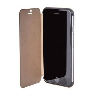 کیف محافظ راک مدل DR.V مناسب برای گوشی موبایل آیفون 6 Plus