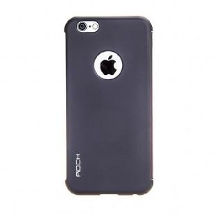 کیف محافظ راک مدل DR.V مناسب برای گوشی موبایل آیفون 6