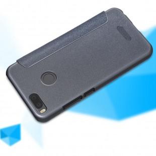کیف محافظ نیلکین مدل Sparkle مناسب برای گوشی شیائومی Mi A1/5X