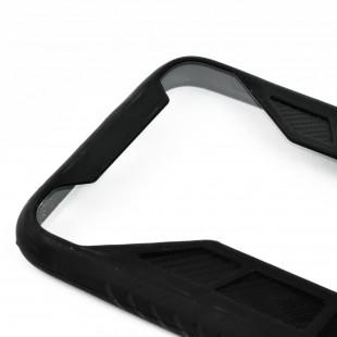 قاب محافظ آیپکی مدل Leku copy مناسب برای گوشی شیائومی Mi A1/5X