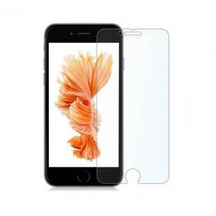 محافظ صفحه نمایش مدل Simple مناسب برای گوشی موبایل اپل 7
