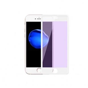 محافظ صفحه نمایش هوکو مدل Zenith مناسب برای گوشی موبایل آیفون 7/8 Plus