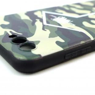 قاب محافظ مدل F36 مناسب برای گوشی هوآوی Nova 2S