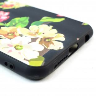 قاب محافظ مدل F12 مناسب برای گوشی هوآوی Nova 2S