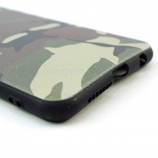قاب محافظ مدل F37 مناسب برای گوشی هوآوی Nova 2S