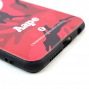 قاب محافظ مدل F32 مناسب برای گوشی هوآوی Nova 2S