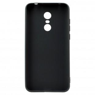 قاب محافظ مدل F32 مناسب برای گوشی شیائومی Redmi 5 Plus