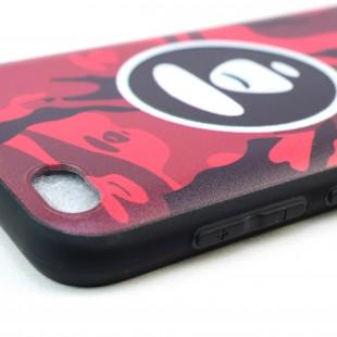 قاب محافظ مدل F32 مناسب برای گوشی شیائومی Redmi 5A