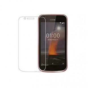 محافظ صفحه نمایش مدل Simple مناسب برای گوشی موبایل Nokia 1