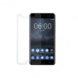 محافظ صفحه نمایش مدل Simple مناسب برای گوشی موبایل Nokia 6