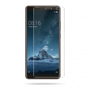 محافظ صفحه نمایش مدل Simple مناسب برای گوشی موبایل Nokia 7 Plus