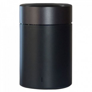 اسپیکر بلوتوث شیائومی مدل Mi Canon 2