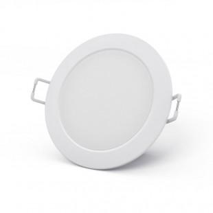 چراغ هوشمند شیائومی مدل Philips Zhirui Downlight E14