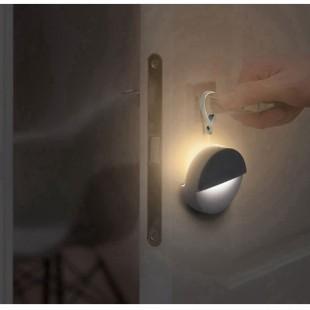 چراغ هوشمند شیائومی مدل mijia philips bluetooth night light