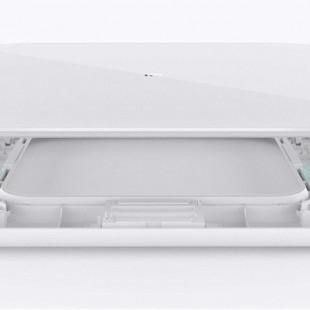 ترازوی هوشمند شیائومی Xiaomi Mi Smart Scale