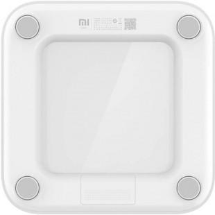 ترازوی هوشمند شیائومی مدل Mi Scale 2019 XMTZC04HM