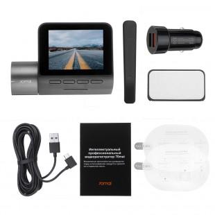 دوربین رانندگی شیائومی مدل 70mai Smart Pro D02