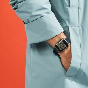 ساعت هوشمند شیائومی مدل Amazfit Bip Youth Edition