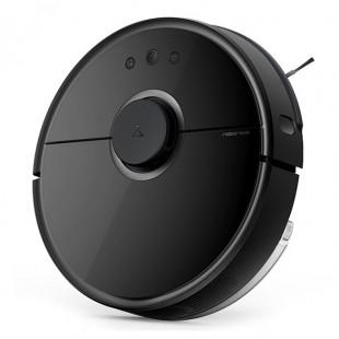 جارو برقی هوشمند شیائومی مدل Roborock Vacuum 2 نسخه چین