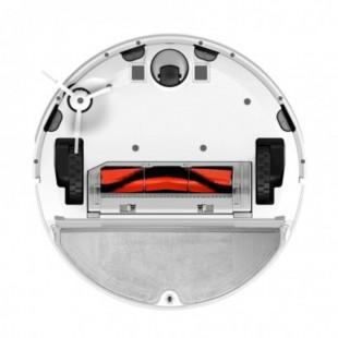 جارو برقی هوشمند شیائومی مدل Roborock Vacuum 2