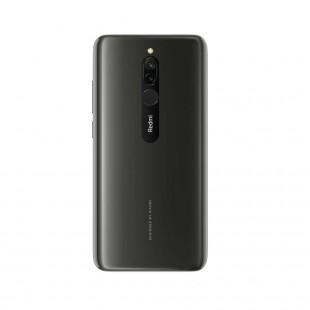 گوشی موبایل شیائومی مدل Redmi 8 M1908C3IC دو سیم کارت ظرفیت 32 گیگابایت