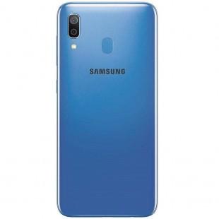 گوشی موبایل سامسونگ مدل Galaxy A30 SM-A305F/DS دو سیم کارت ظرفیت 32 گیگابایت