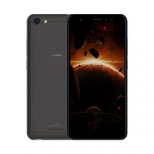 گوشی موبایل لاوا مدل iris 88 دو سیم کارت ظرفیت 16 گیگابایت