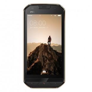 گوشی موبایل دوجی مدلS30 دو سیم کارت ظرفیت 16 گیگابایت