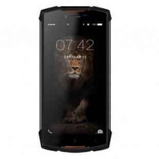 گوشی موبایل دوجی مدلS55 Lite دو سیم کارت ظرفیت 16 گیگابایت